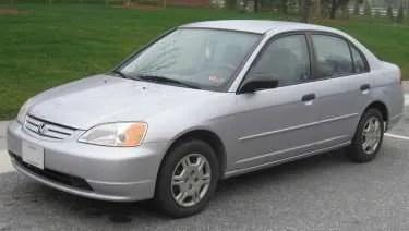 Honda civic viper alarm connections