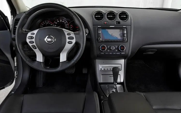 2008 nissan altima stereo upgrade 2008 2013 everything you need to