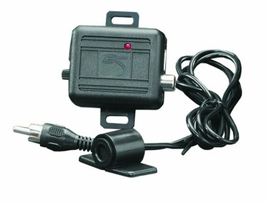 DEI Audio Sensor
