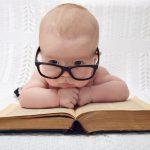 Forbabies O poder do amor no desenvolvimento cerebral do bebé