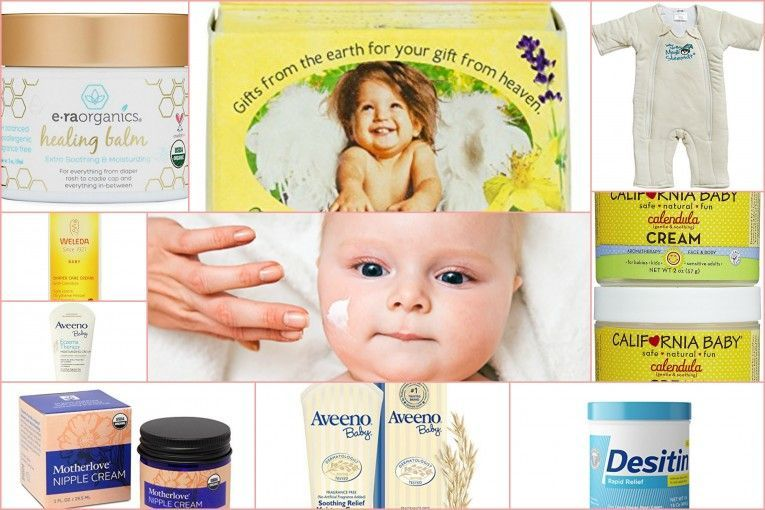 Amazon Baby Eczema cream on Sales