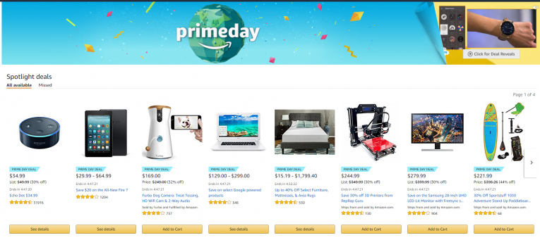 http://forbabycare.com/wp-content/uploads/2017/07/2017-07-11_0912-become-prime-member-to-see-thousand-prime-deals.png