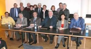 comite2010