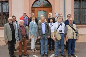 visite-delegation-sarroise-12-09-2015-dsc_1163