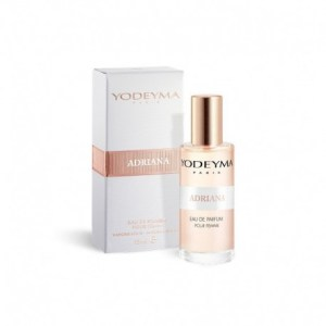 ADRIANA YODEYMA Apa de parfum 15 ml