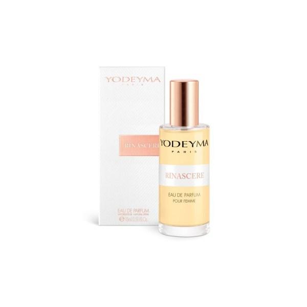 rinascere yodeyma apa de parfum 15 ml