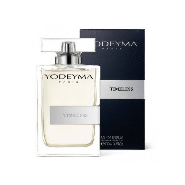timeless-by-yodeyma-apa-de-parfum-100-ml