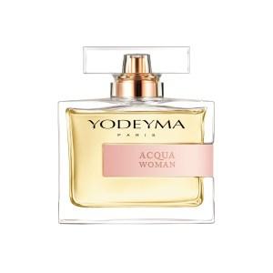 acqua woman yodeyma apa de parfum 100 ml