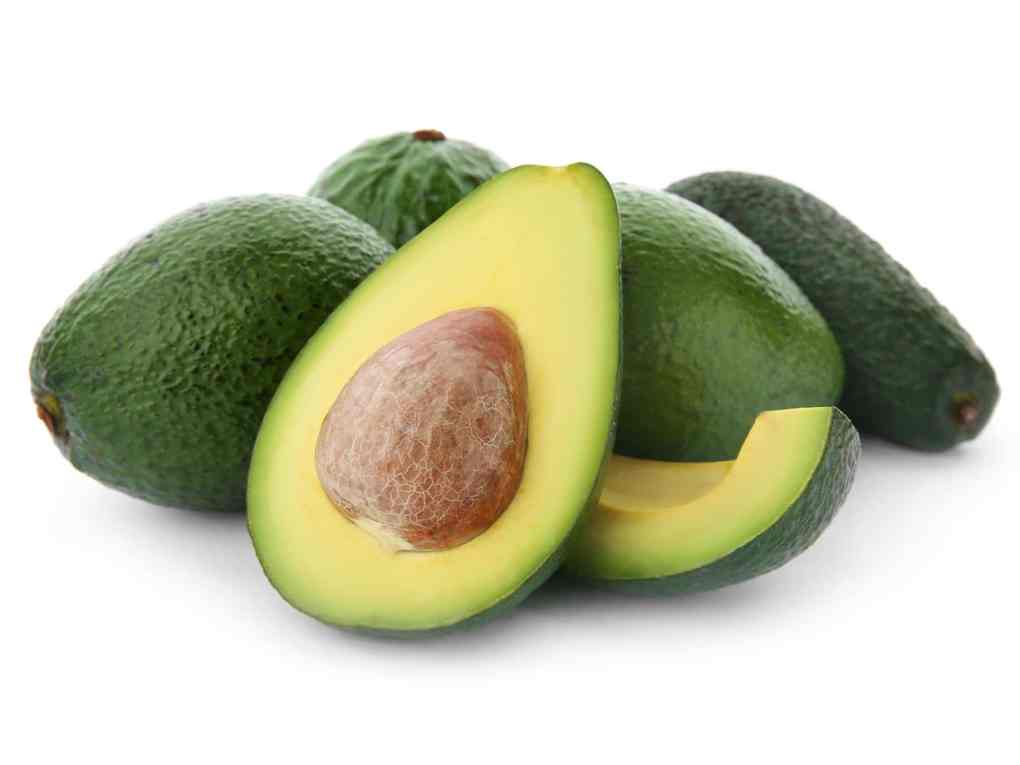 Avocado-10-alimente-pentru-o-piele-sanatoasa