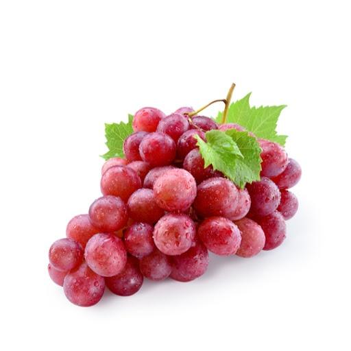 Struguri-rosii-10-alimente-pentru-o-piele-sanatoasa