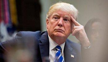 Donald Trump Forbes