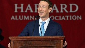 Catan juego favorito de Mark Zuckerberg