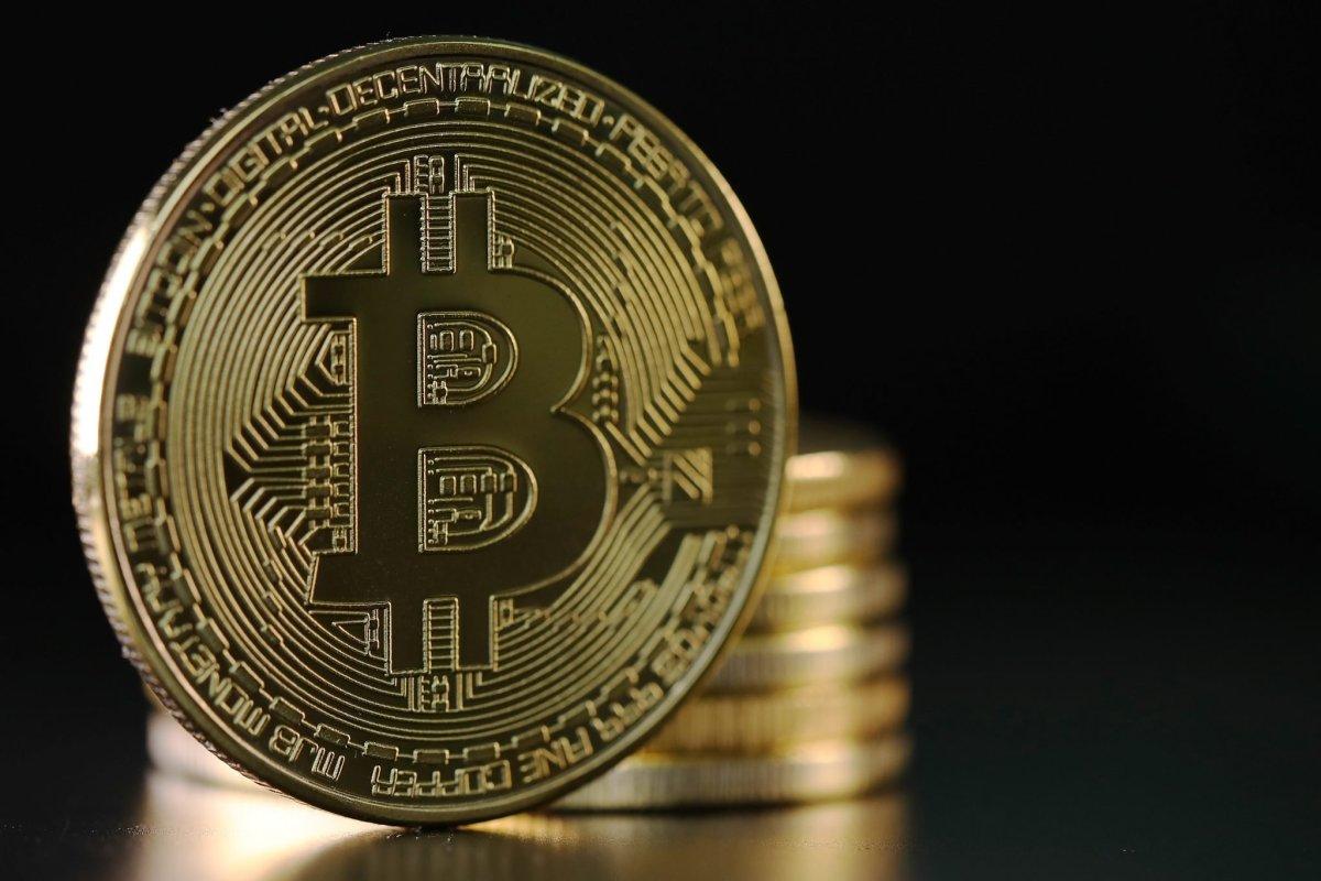 ¿puedo invertir españando bitcoin? negociação de leilão binário