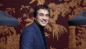 Süleyman ORAKÇIOGLU
