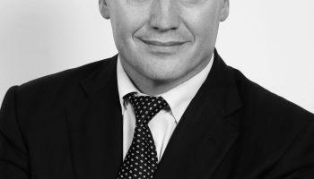Antonio Cañete, presidente de Pimec a partir de junio de 2022