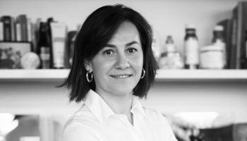 Natalia González-Valdés nueva directora de asuntos públicos, comunicación y sostenibilidad de Coca-Cola Iberia