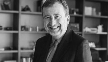 Tomás Muniesa Arantegui, consejero dominical de CaixaBank