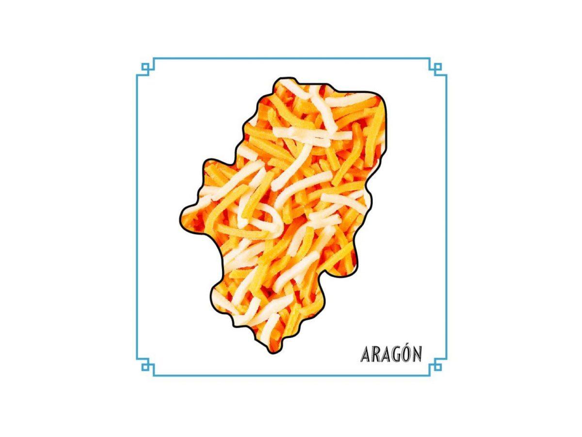 Los más ricos de Aragón   Lista Forbes