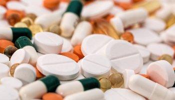 Por qué el modelo español de farmacia es estratégico