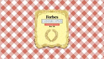 Lista Forbes | Quiénes son los 17 españoles que entran en las lista de los más ricos