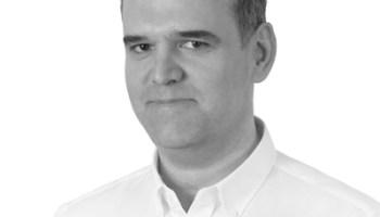 Jesús Encinar, fundador y CEO de idealista
