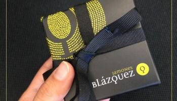 Jamones Blázquez, el regalo más exquisito