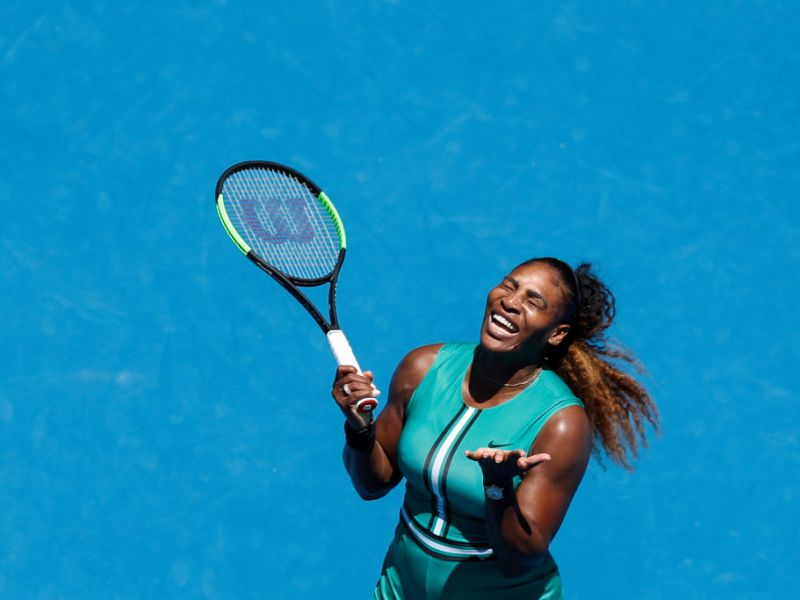 Foto: Fred Lee (Getty Images)