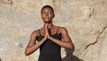 Oysho. Yoga. Forbes 81
