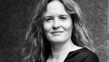 Priscilla Sellier, nueva directora de Marketing y Comunicación de Peugeot Motocycless en España