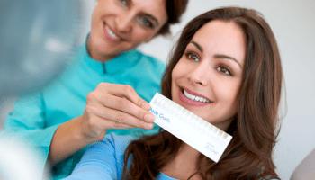 Philips Zoom!, el blanqueamiento dental que te mereces