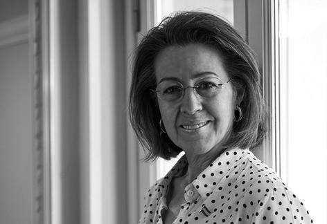 Cristina Garcia-Peri Bankinter