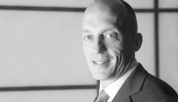 Charlie Bryant, CEO de Zoopla, nuevo consejero independiente de idealista