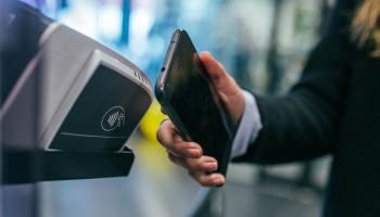 Los neobancos y el nuevo impulso de la confianza financiera