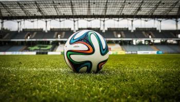 Fútbol: de deporte a experiencia