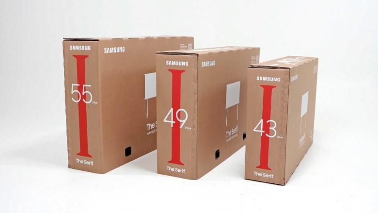 Día Mundial del Reciclaje. Samsung