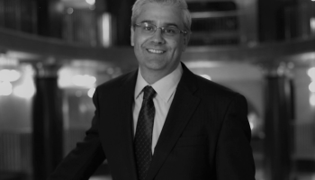 Ignacio García-Belenguer, Director General del Teatro Real