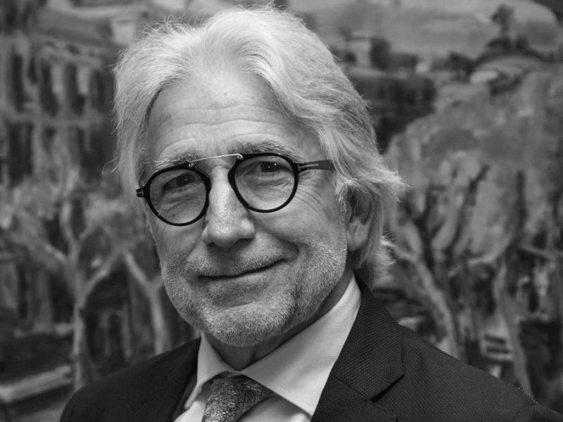 Josep Sanchez Llibre, Miembro de Honor del REA