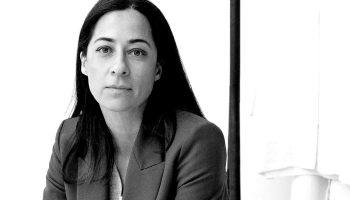 Susana Sánchez, directora general de Parfois.