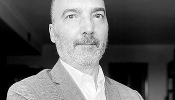 Miguel Ángel Rodríguez Oller, Senior Advisor de Estudio de Comunicación