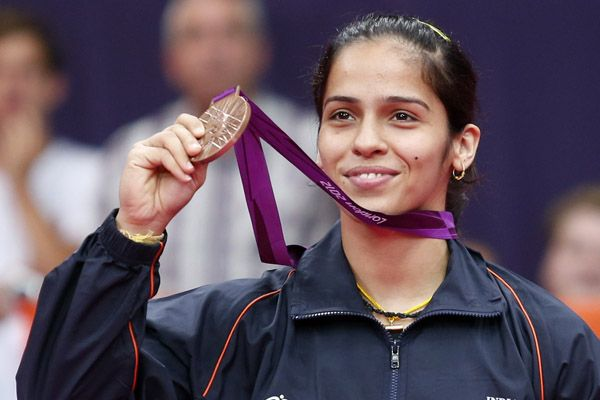 Can Badminton Become India's Next Big Commercial Sport in 2013?