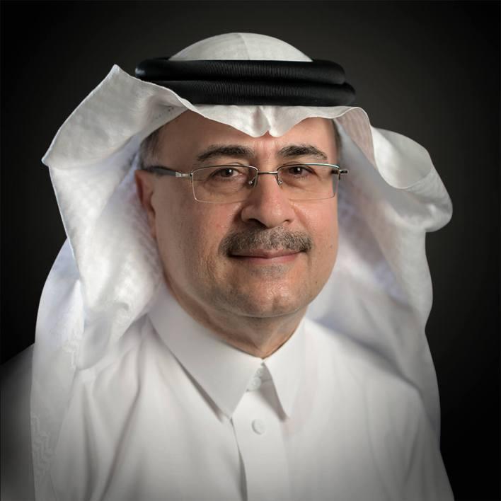 أمين حسن الناصر