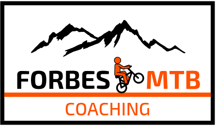 BRISBANE, mountain bike, best things to do, top things, fun, biking. must do, coaching, tours, hire, rental, shuttle, Electric E-BIKES, kids discounts, FREE Photos, Mt coo-tha, cootha, skills, forbes, mtb, , gap, creek, reserve, lessons, ben, kenmore, cycles , Brisbane Mountain Bike tours, Brisbane Mountain Bike tours