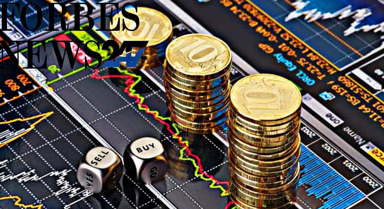 Different Aspects Of Currency Pair For Forex Market