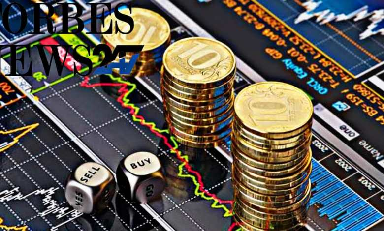 Photo of Different Aspects Of Currency Pair For Forex Market