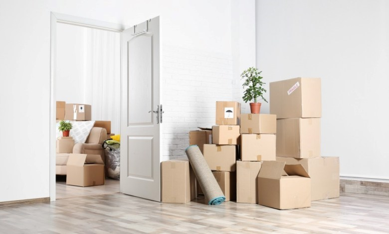 4 tips to locating a perfect Adelaide mover company
