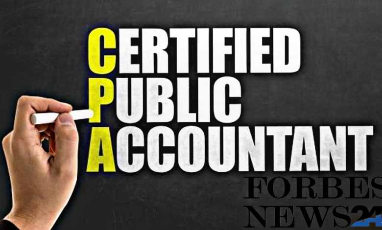 Photo of What is an authorized Public Accountant (CPA)?