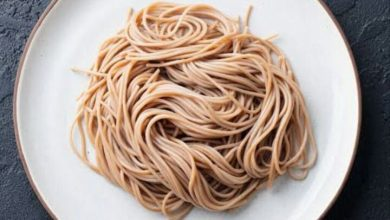 Photo of How To Make Soba Noodles Soup