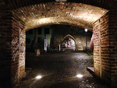 Ulm Germany forbetterorwurst.com