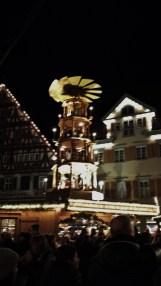 Esslingen weinachts2014 forbetterorwurst.com