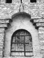 Gutenberg Castle forbetterorwurst.com